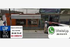 Foto de terreno comercial en venta en avenida baja califrornia esquina alamos 00, san agustín atlapulco, chimalhuacán, méxico, 4516247 No. 01