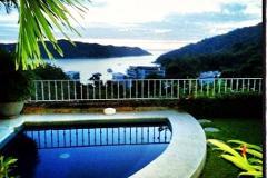 Foto de casa en venta en avenida baja catita , pichilingue, acapulco de juárez, guerrero, 4876703 No. 01