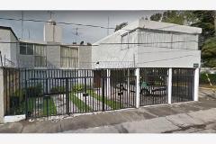 Foto de casa en venta en avenida belem de los padres #91 91, jardines de santa mónica, tlalnepantla de baz, méxico, 4528530 No. 01