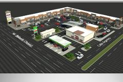 Foto de terreno comercial en venta en avenida belisario chavez , ctm, cuauhtémoc, chihuahua, 3825626 No. 08