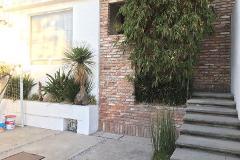 Foto de casa en renta en avenida bellavista 86, jardines bellavista, tlalnepantla de baz, méxico, 4505102 No. 01