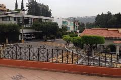 Foto de casa en venta en avenida bellavista , bellavista, iztapalapa, distrito federal, 4417323 No. 01
