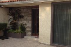 Foto de casa en renta en avenida bellavista , jardines bellavista, tlalnepantla de baz, méxico, 4210313 No. 02
