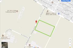 Foto de terreno habitacional en venta en avenida benigno perez , ex-hacienda de jalpa, huehuetoca, méxico, 4598330 No. 01