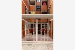 Foto de departamento en venta en avenida benito juárez 461, benito juárez, iztapalapa, distrito federal, 0 No. 01