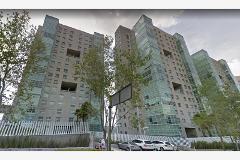 Foto de departamento en venta en avenida bernardo quintana 105, santa fe, álvaro obregón, distrito federal, 0 No. 01