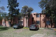 Foto de departamento en renta en avenida bernardo quintana 5410, viveros residencial, querétaro, querétaro, 0 No. 01