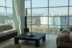 Foto de departamento en renta en avenida bernardo quintana , santa fe, álvaro obregón, distrito federal, 0 No. 01
