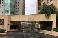 Foto de departamento en venta en avenida bernardo quintana , santa fe la loma, álvaro obregón, distrito federal, 0 No. 01