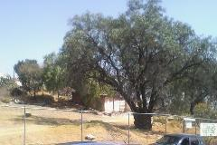 Foto de terreno habitacional en venta en avenida bosque alto , la cuspide, naucalpan de juárez, méxico, 2492524 No. 01