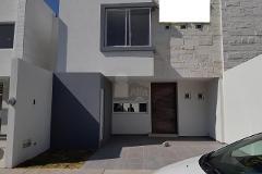 Foto de casa en venta en avenida bosque sereno esq, aguascalientes, ags., mexico , san marcos, aguascalientes, aguascalientes, 0 No. 01