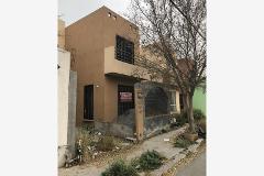 Foto de casa en venta en avenida bosques de la huasteca 000, bosques de la huasteca, santa catarina, nuevo león, 4587343 No. 01
