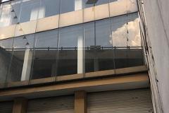 Foto de edificio en renta en avenida boulevard manuel avila camacho 270, san francisco cuautlalpan, naucalpan de juárez, méxico, 0 No. 01