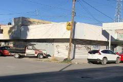 Foto de local en venta en avenida bravo 1010, torreón centro, torreón, coahuila de zaragoza, 0 No. 01