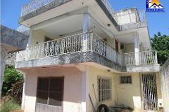 Foto de casa en venta en avenida bugambilias , david g gutiérrez ruiz, othón p. blanco, quintana roo, 4569162 No. 01