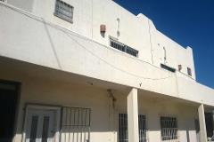 Foto de casa en venta en avenida cabo san lucas , mariano matamoros, los cabos, baja california sur, 0 No. 01