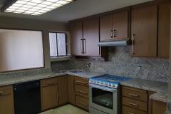 Foto de departamento en renta en avenida caborca #51 dept 302 , chapultepec, tijuana, baja california, 3109173 No. 01