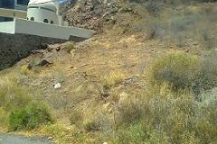 Foto de terreno habitacional en venta en avenida cactus , bahía, guaymas, sonora, 4015727 No. 01