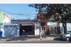 Foto de local en venta en avenida calzada juan pablo ii 1544, santa maría, guadalajara, jalisco, 0 No. 01
