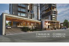 Foto de departamento en venta en avenida camaron sabalo 3, sábalo country club, mazatlán, sinaloa, 0 No. 01