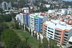 Foto de departamento en venta en avenida camelinas , félix ireta, morelia, michoacán de ocampo, 4005720 No. 01