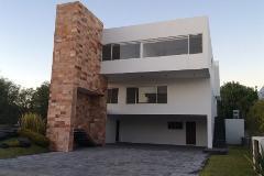 Foto de casa en condominio en venta en avenida camelinas, jurica 0, jurica, querétaro, querétaro, 0 No. 01