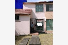 Foto de casa en venta en avenida camino atlacholoaya 1, centro, xochitepec, morelos, 0 No. 01