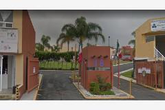 Foto de casa en venta en avenida camino dorado 16, camino real, corregidora, querétaro, 0 No. 01
