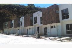 Foto de casa en venta en avenida camino nuevo a huixquilucan 00, bosque real, huixquilucan, méxico, 0 No. 02