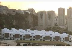 Foto de casa en venta en avenida camino nuevo a huixquilucan 00, interlomas, huixquilucan, méxico, 4247831 No. 01
