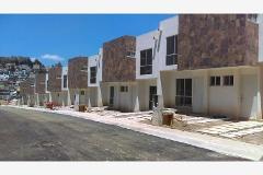 Foto de casa en venta en avenida camino nuevo a huixquilucan 00, interlomas, huixquilucan, méxico, 4248753 No. 01