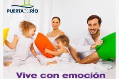 Foto de casa en venta en avenida camino nuevo a huixquilucan 00, interlomas, huixquilucan, méxico, 4251925 No. 01