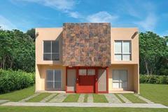 Foto de casa en venta en avenida camino nuevo a huixquilucan 00, interlomas, huixquilucan, méxico, 4255897 No. 01
