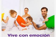 Foto de casa en venta en avenida camino nuevo a huixquilucan 00, interlomas, huixquilucan, méxico, 4309155 No. 01