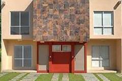Foto de casa en venta en avenida camino nuevo a huixquilucan 00, interlomas, huixquilucan, méxico, 4309287 No. 01