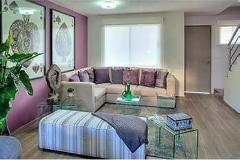 Foto de casa en venta en avenida camino nuevo a huixquilucan 00, interlomas, huixquilucan, méxico, 4310895 No. 01