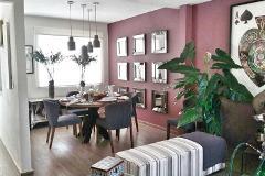 Foto de casa en venta en avenida camino nuevo a huixquilucan 00, interlomas, huixquilucan, méxico, 4315055 No. 01