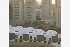 Foto de casa en venta en avenida camino nuevo a huixquilucan 00, interlomas, huixquilucan, méxico, 4315763 No. 01