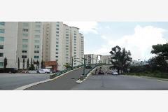 Foto de casa en venta en avenida camino nuevo a huixquilucan 00, interlomas, huixquilucan, méxico, 0 No. 01