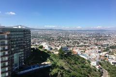 Foto de departamento en renta en avenida campanario 50, el campanario, querétaro, querétaro, 3681832 No. 01