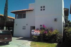 Foto de casa en condominio en renta en avenida campanario , lomas del campanario ii, querétaro, querétaro, 0 No. 01