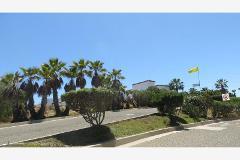 Foto de terreno habitacional en venta en avenida cañada 334, real del mar, tijuana, baja california, 0 No. 01
