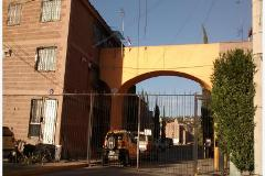 Foto de departamento en venta en avenida canal de la compañia 00, san isidro, chimalhuacán, méxico, 0 No. 01