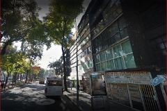 Foto de terreno habitacional en venta en avenida canal de miramontes 1931, insurgentes cuicuilco, coyoacán, distrito federal, 3896188 No. 01