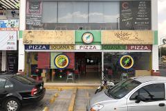 Foto de local en renta en avenida candiles , los candiles, corregidora, querétaro, 0 No. 01
