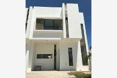 Foto de casa en venta en avenida caracol y océano pacifico manzana 3, playa del carmen, solidaridad, quintana roo, 4400816 No. 01