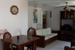 Foto de departamento en venta en avenida castillo de chapultepec y castillo de chapultepec ote, 62398 cuernavaca, mor., mexico , ciudad chapultepec, cuernavaca, morelos, 0 No. 01
