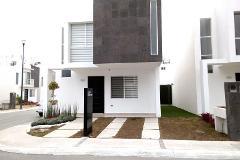 Foto de casa en venta en avenida cedro 67, bosques de san juan, san juan del río, querétaro, 4594398 No. 01