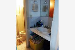 Foto de departamento en venta en avenida centenario 111, nextengo, azcapotzalco, distrito federal, 4401373 No. 01