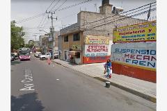 Foto de local en venta en avenida centenario 244, merced gómez, álvaro obregón, distrito federal, 4894149 No. 01